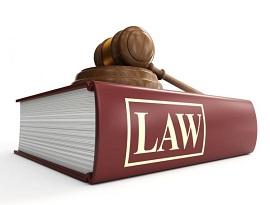 Luật số: 64/2014/QH13 ngày 25/11/25011- sửa đổi, bổ sung một số điều của Luật thi hành án dân sự