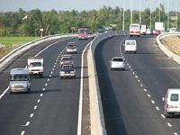 Lùi xe ở đường một chiều bị xử phạt bao nhiêu tiền?