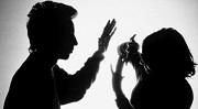 Ly hôn đơn phương khi bị bạo lực gia đình