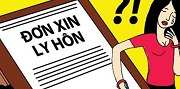 Ly hôn giữa công dân Việt Nam với người nước ngoài?