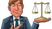 Mạo danh luật sư để hành nghề luật sư bị xử phạt thế nào?