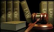 Mẫu đơn yêu cầu thi hành án dân sự mới nhất