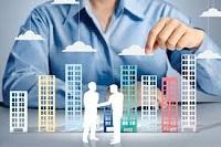 Mẫu giấy đăng ký doanh nghiệp đối với doanh nghiệp tư nhân