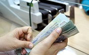 Miễn, giảm lãi suất cấp tín dụng không đúng quy định bị phạt thế nào?