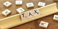 Miễn, giảm thuế thu nhập doanh nghiệp đối với doanh nghiệp khoa học và công nghệ