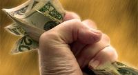 Miễn, giảm tiền phạt vi phạm hành chính về thuế