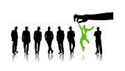 Miễn nhiệm, bãi nhiệm các chức danh trong tổ chức tín dụng
