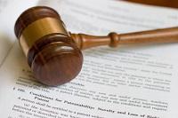 Miễn nhiệm và thu hồi thẻ trợ giúp viên pháp lý