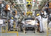 Miễn thuế nhập khẩu đối với nguyên liệu, vật tư, linh kiện