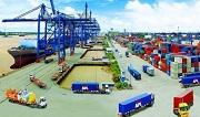 Miễn thuế xuất nhập khẩu đối với hàng hóa phục vụ hoạt động dầu khí