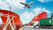 Miễn thuế xuất nhập khẩu đối với tài sản di chuyển