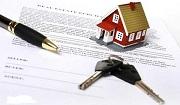 Một tài sản có thể được dùng để bảo đảm thực hiện nhiều nghĩa vụ không?