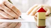 Mua bán đất bằng giấy tờ viết tay có bị vô hiệu không?