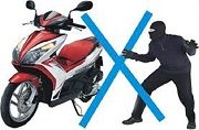 Mua xe máy là tài sản trộm cắp xử lý thế nào?