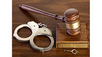 Mức giảm thời hạn chấp hành án phạt tù