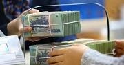 Mức hỗ trợ cho người lao động từ gói hỗ 30.000 tỷ của quỹ bảo hiểm thất nghiệp