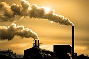 Mức phạt tiền và thẩm quyền xử phạt trong lĩnh vực bảo vệ môi trường