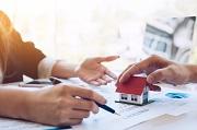 Mức phạt khi vi phạm hợp đồng đặt cọc mua bán nhà đất