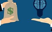 Mức thu và quản lý tiền học thêm