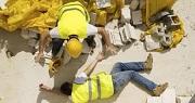 Mức trợ cấp một lần khi bị tai nạn lao động, bệnh nghề nghiệp