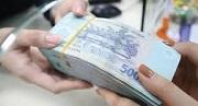 Mức vốn pháp định của doanh nghiệp đưa người lao động đi làm việc ở nước ngoài