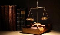Nghị án trong phiên tòa dân sự sơ thẩm
