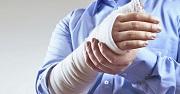 Nghỉ dưỡng sức phục hồi sau ốm đau