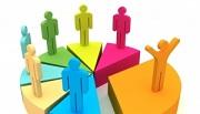 cổ đông phổ thông công ty cổ phần có nghĩa vụ gì?