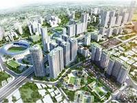 Nghĩa vụ của doanh nghiệp, cá nhân kinh doanh dịch vụ môi giới bất động sản