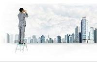 Nghĩa vụ của doanh nghiệp kinh doanh dịch vụ sàn giao dịch bất động sản