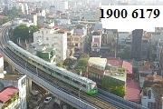 Nghĩa vụ của doanh nghiệp thuê quyền khai thác tài sản kết cấu hạ tầng đường sắt quốc gia