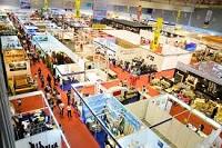 Nghĩa vụ của thương nhân tổ chức hội chợ, triển lãm thương mại