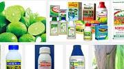 Nghĩa vụ của tổ chức, cá nhân buôn bán thuốc bảo vệ thực vật