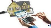 Nghĩa vụ nộp tiền tạm ứng chi phí giám định trong tố tụng dân sự