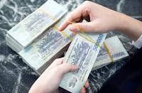 Nghĩa vụ thanh toán cho người thực hiện công việc không có ủy quyền