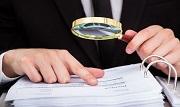 Người bị xử phạt hành chính có được bổ nhiệm công chứng viên không?