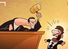 Người có quyền kháng cáo phúc thẩm trong tố tụng dân sự