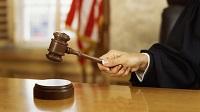 Người có thẩm quyền kháng nghị theo thủ tục giám đốc thẩm