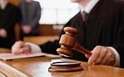 Người có thẩm quyền kháng nghị theo thủ tục giám đốc thẩm vụ án hành chính