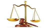 Người có thẩm quyền kháng nghị theo thủ tục tái thẩm