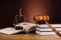 Người được hưởng án treo thay đổi nơi cư trú hoặc nơi làm việc