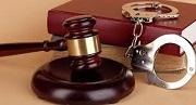Người được tha tù trước thời hạn có điều kiện vi phạm nghĩa vụ hoặc pháp luật