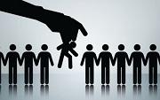 Người lao động đi làm việc ở nước ngoài theo hình thức thực tập nâng cao tay nghề