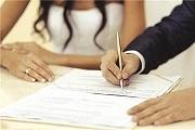 Người mất năng lực hành vi dân sự có đủ điều kiện kết hôn không?
