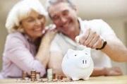 Người nghỉ hưu đi làm có phải đóng bảo hiểm xã hội không?