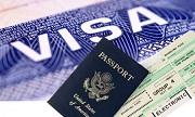 Người nước ngoài bị tạm hoãn xuất cảnh trong trường hợp nào?