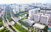 Người Việt Nam định cư ở nước ngoài kinh doanh bất động sản dưới hình thức nào?