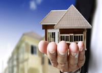 Người yêu cầu đăng ký, nghĩa vụ và trách nhiệm của người yêu cầu đăng ký biện pháp bảo đảm