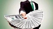 Nguyên tắc áp dụng điều kiện đầu tư đối với nhà đầu tư nước ngoài
