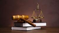 Nguyên tắc đăng ký, cung cấp thông tin về biện pháp bảo đảm